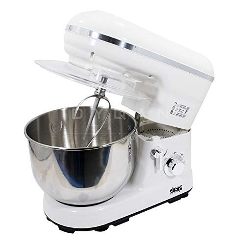 KT Traders 5 L Stand Mixer