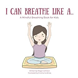 Fun Yoga Breathing Exercises For Kids Animal Breathing Very Special Tales