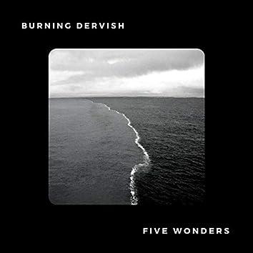 Five Wonders