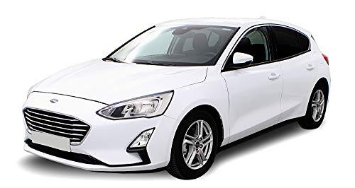 FORD FOCUS 1.5 Trend+ [SEMINUEVO] - Tarifa mensual por 36 meses para renting de coche a largo plazo