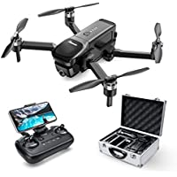 Potensic D68 GPS Drone with 4K FHD Camera