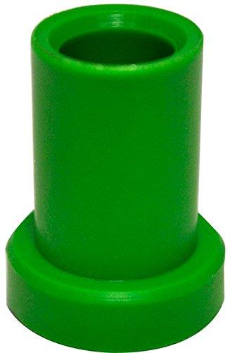 AL-KO Señal botón Interior AKS 3004, 37422