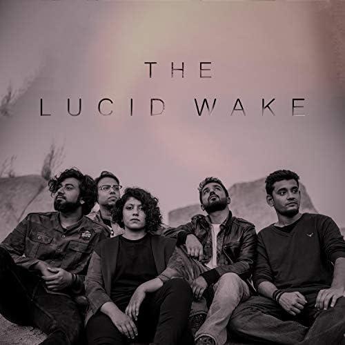 The Lucid Wake