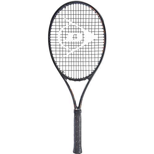Dunlop Tennis-Schläger Nt Tour 16x19 Tennisschläger, Mehrfarbig, 3