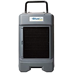 Top 5 Best Commercial Dehumidifiers 2