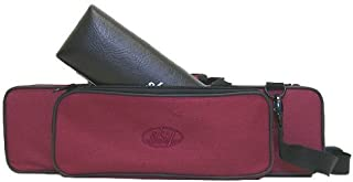 Best flute and piccolo case Reviews