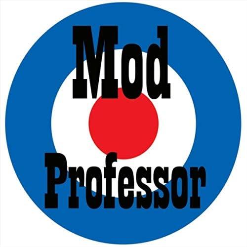 The Mod Professor