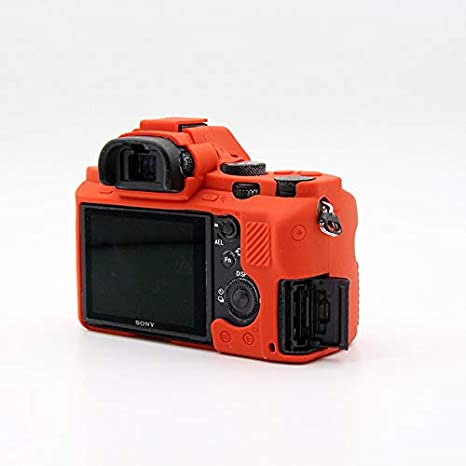 Bolinus Schutzhülle Für Sony A7ii Ultradünn Leicht Kamera