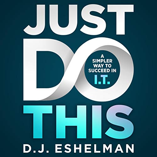 Just Do This Titelbild