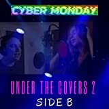 Under The Covers 2: Side B