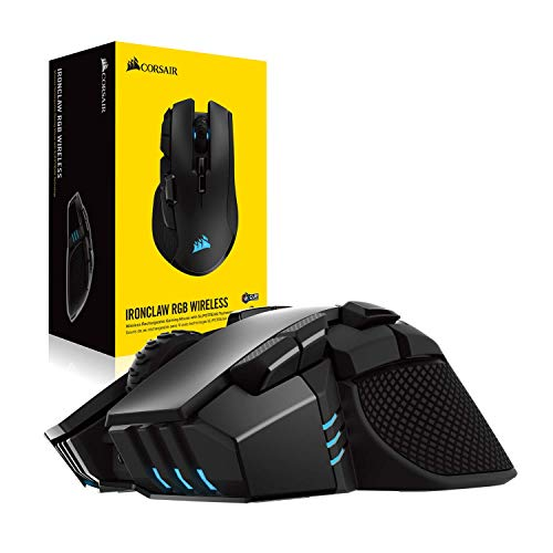 Build My PC, PC Builder, Corsair CH-9317011-NA