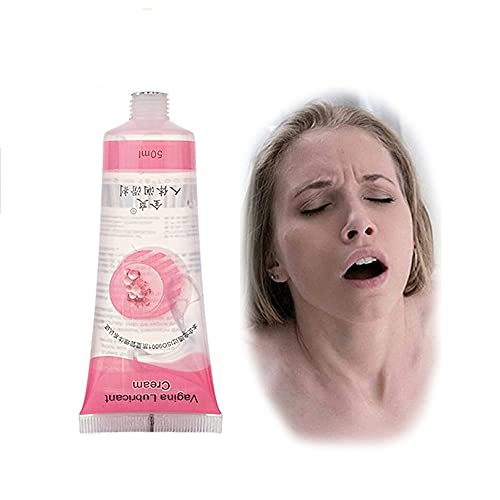 Vaginal Cream, Vaginal Getting Tighter,Firming Vaginal Gel, Women Body Lubricants, Vaginal Repair Shrink Gel Virgin Again Tightening Gel Female Lubricants Cream Shrink The Female Vagina (25ml)