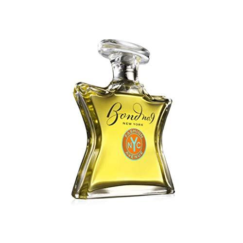 Bond nr 9 Fashion Avenue Eau De Parfum 100 ml