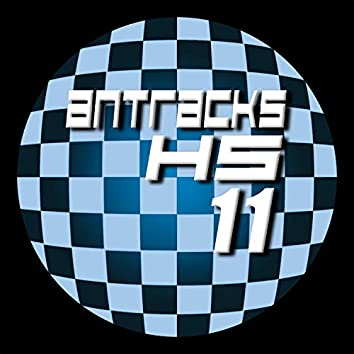 Antrack HS 11