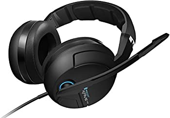 ROCCAT KAVE XTD 5.1 Gaming Headset: foto