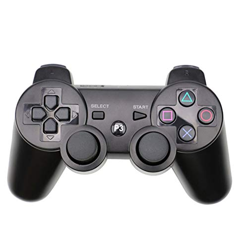 Draadloze Bluetooth Gamepad joystick Switch Voor PS3-controller gamepad voor dual shock Playstation 3 PS3 Console Video Game op de PC