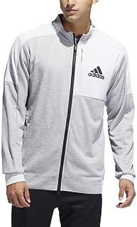 adidas Mens Jacket S19AAMTI006-P