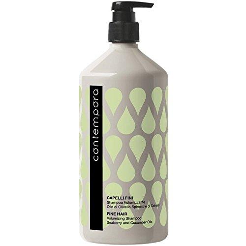 Contempora Shampoo Volumizzante - 1000 g