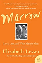 Best marrow: a love story Reviews
