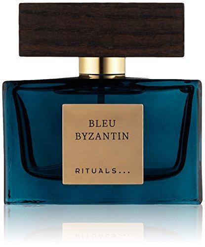 Rituals Bleu Byzantin Eau de Parfum, 50ml