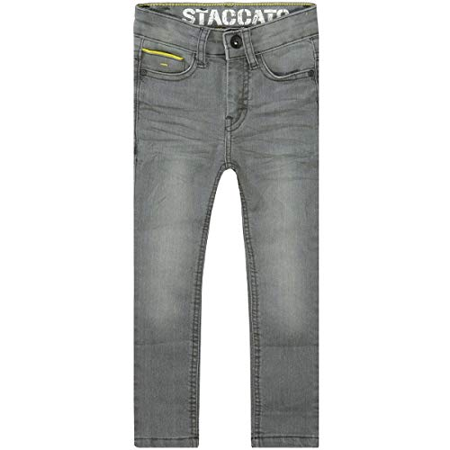 Staccato Jungen Jeans, Skinny-146