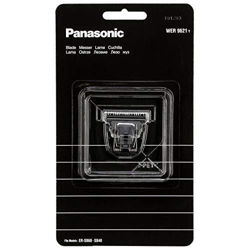 Panasonic WER9621Y Klingenblock, Messer für ER-SB40, ER-SB60 Haarschneider
