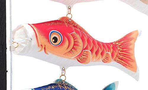 こいのぼり 村上 鯉 のぼり 室内 室内 鯉のぼり 龍神 特中 両面横書き 名入れ 代込 h275-mkcp-140-491-n