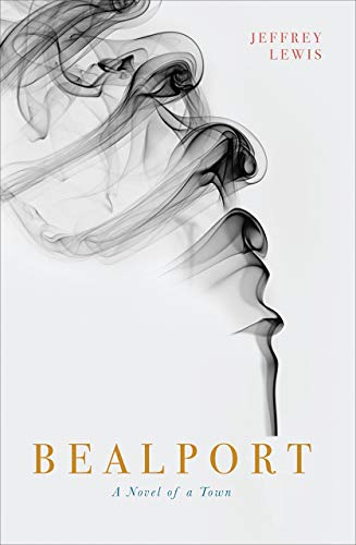 Image of Bealport: A Novel of a Town
