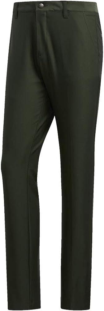 Minneapolis Mall adidas Men's Ranking TOP6 Ultimate 365 Pant Classic