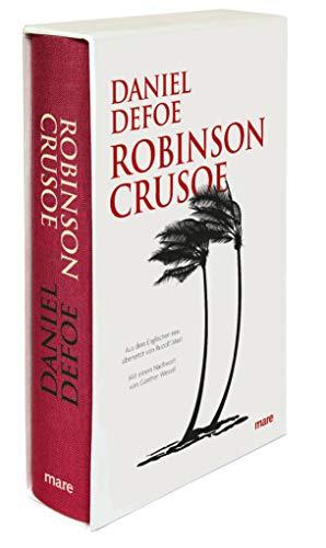 Robinson Crusoe (mare-Klassiker)
