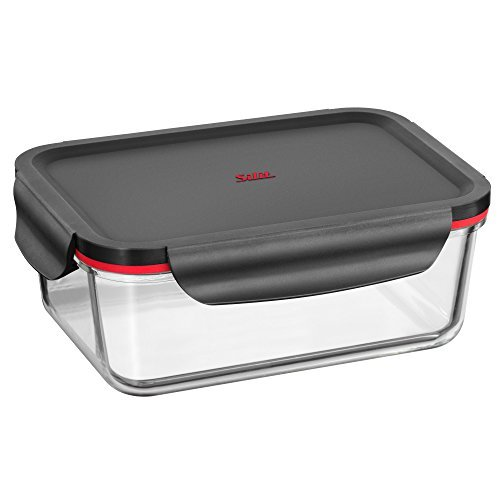 Silit Storio 22632501 Multi-Functional Container 21 x 14 cm by Silit