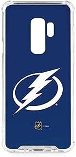 tampa bay lightning phone case