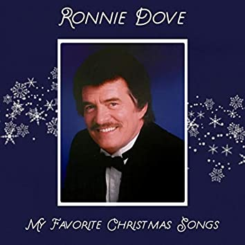 My Favoite Christmas Songs