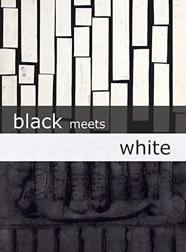 Black Meets White