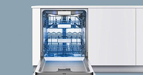 Siemens SN578S36UE IQ-700