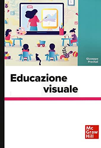 Educazione visuale