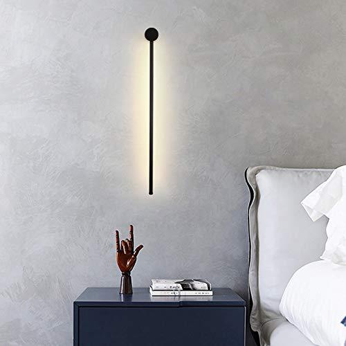 Temgin Lámparas de pared