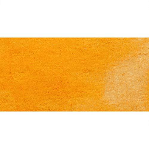 Jackson's CJUW1114 Houten Schilderij Paneel, (11x14in) 5mm [Pack van 5]