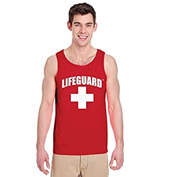 Best lifeguard tank top men Reviews