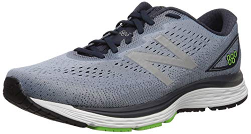 New Balance Running 880V8 GTX Gray