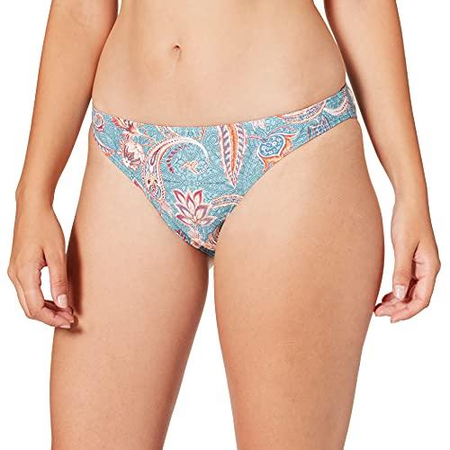 ESPRIT Bodywear Damen SARASA Beach NYRmini Brief Bikini-Unterteile, 370, 38