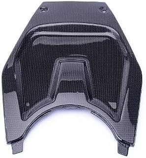 carbon fiber battery cover