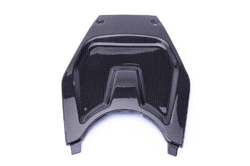 Bestem CBBM-K12S-BTC-M Carbon Fiber Battery Cover for BMW K1200S K1300S
