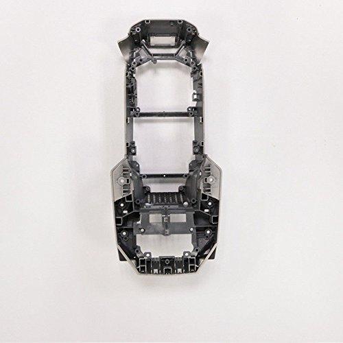 DJI Mavic Pro Platinum Middle Frame Repair Parts Fr DJI Mavic Pro Platinum Drone