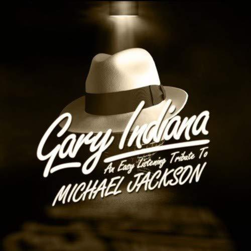 Easy Listening Tribute Michael Jackson