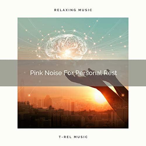 De-stressing White Noise
