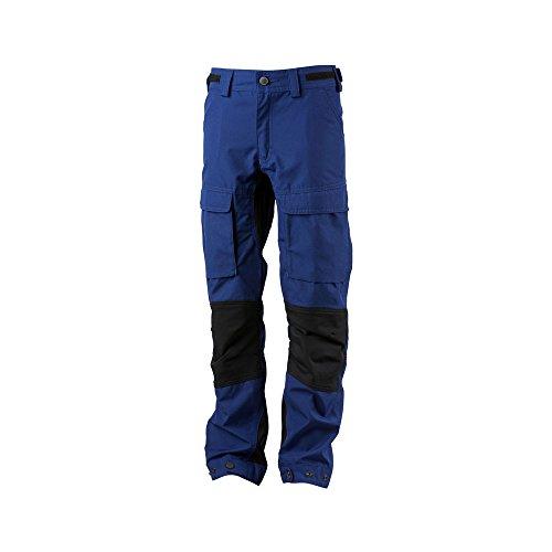 Preisvergleich Produktbild Lundhags Authentic Junior Pant - lake blue
