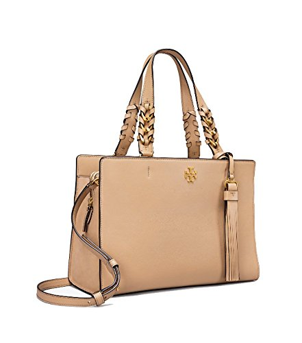 Tory Burch damen brooke Handtaschen savannah