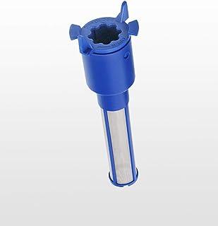 Adblue Adaptador magnético Incluyendo Tamiz Camión Protección misfuelling Tanque