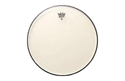Best Rated in Drumheads